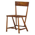 Wharton esherick side chair