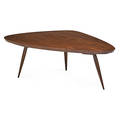Phil powell coffee table