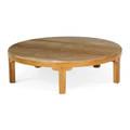 Wormley dunbar coffee table