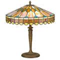 Duffner  kimberly miller table lamp