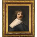 Cornelis jonson van ceulen i british 15931661