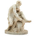 Jeanjacques caffieri french 17251792