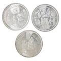 Fao coins