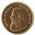 South africa 1979 krugerrand