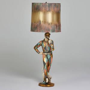 Marbro lamp co
