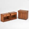 Bethlehem furniture co etc