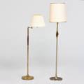 Laurel lamp co etc