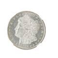 Us 1892cc 100 coin