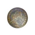 Us 1805 draped bust 10c