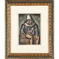 Georges rouault french 1871 1958