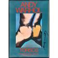 Andy warhol american 19281987