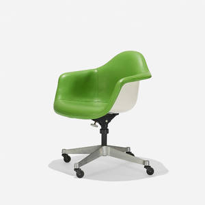 Charles and Ray Eames   DAT1