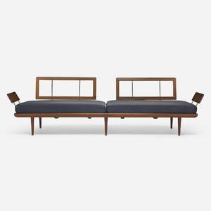 Peter Hvidt and Orla MlgaardNielsen   sofa