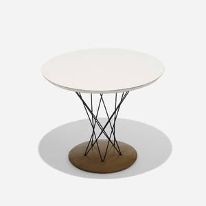 Isamu Noguchi   childs table model 87