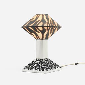 Nathalie Du Pasquier   Drimmer table lamp