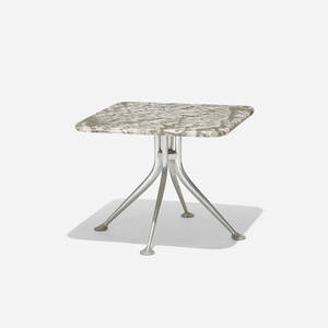 Alexander Girard   occasional table model 66352