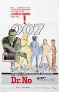 JAMES BOND ACTOR AND ACTRESSES SIGNED ITEMS