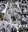JOSEPH JASGUR HOLLYWOOD IN THE 1940S PHOTOGRAPHS