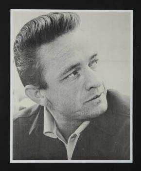black-and-white-johnny-cash-pics-wife-for-dick