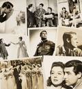 CARY GRANT IMAGE ARCHIVE