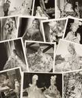 MARIE ANTOINETTE IMAGE ARCHIVE
