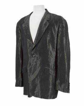 RONNIE MILSAP CHEAP AND CHIC BY MOSCHINO JACKET