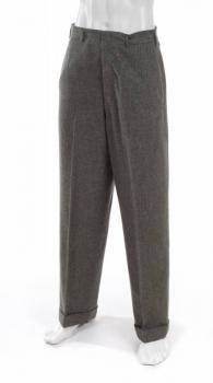 GENE KELLY TROUSERS FROM SUMMER STOCK