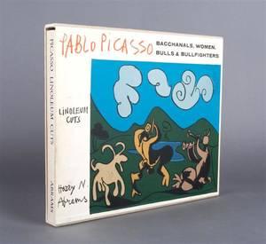 ART PICASSO PABLO