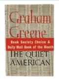 GREENE GRAHAM