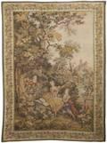 A French Tapestry JP Paris Panneaux Gobelins