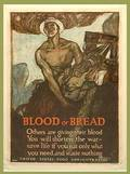 513 WW2 United States Food Administration Poster