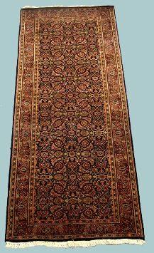 516 Persian Rug