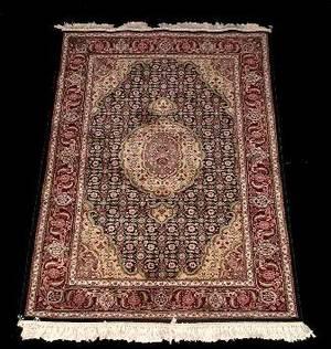 515 Persian Rug
