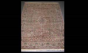 514 Persian Rug