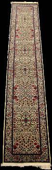 513 Persian Rug