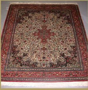 512 Persian Rug