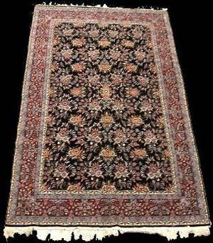 510 Persian Rug