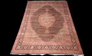 506 Persian Rug