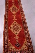 520 Persian Runner