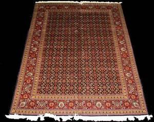 517 Persian Rug