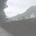 Elio Grasso Riserva Barolo Runcot 2004 2 magnums