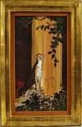 Fleur Cowles American c 19082009 Sentry