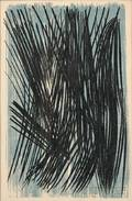 Hans Hartung German 19041989 L 36
