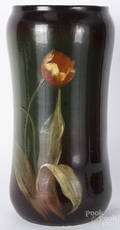 Radford Ruko art pottery umbrella stand