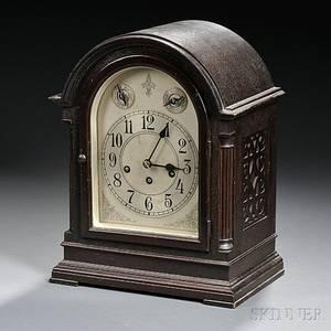 Seth Thomas No 73 Mantel Clock