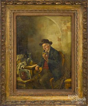 Franz Kerber