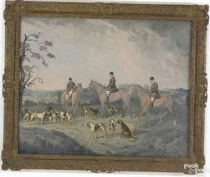 Lynwood Palmer British 18681941