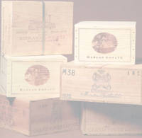 Ponsot Clos de la Roche Vieilles Vignes 1995