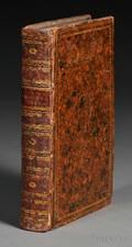 Bibliography English Ritson Joseph 17521803