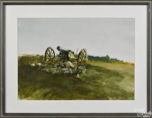 Rea Redifer American 19332008